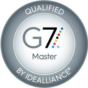 Idealliance G7 Master Seal